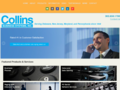 Collins Business Systems