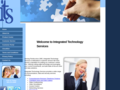 Integrated Technology Services (ITS)