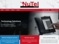 NuTel Technologies