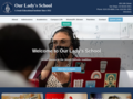 Our Lady's School (OLS)